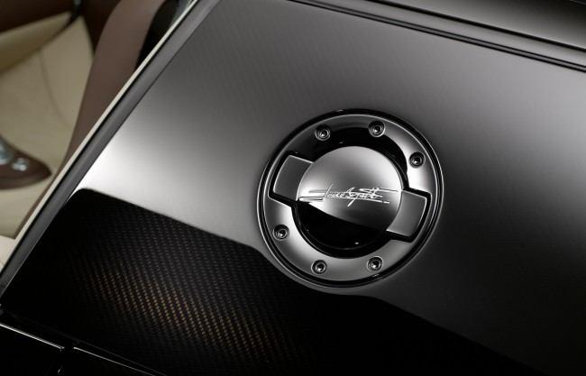 009_Jean Bugatti_Legend_oil cap