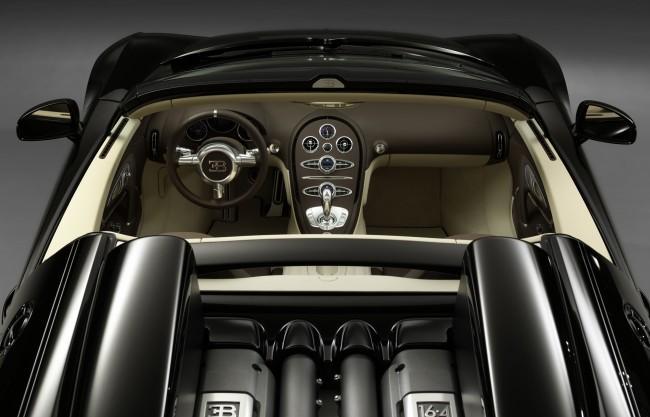 011_Jean Bugatti_Legend_interior