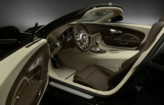 012_Jean Bugatti_Legend_interior