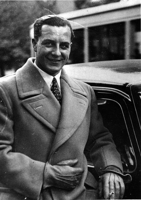 019_Jean Bugatti