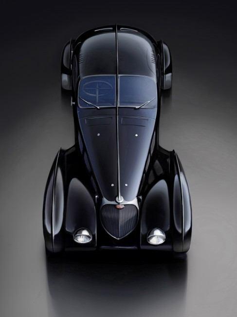 021_Bugatti_Type 57SC Atlantic