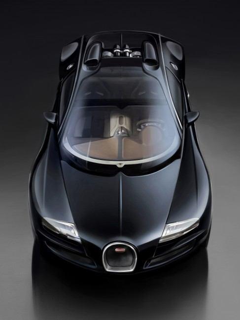 022_Bugatti_Vitesse_Legend_Jean Bugatti
