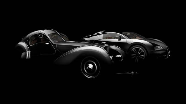 023_Jean Bugatti_Vitesse_Legend-Type 57SC Atlantic