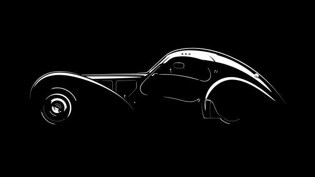 024_Bugatti_Type 57SC Atlantic
