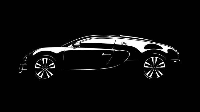 025_Bugatti_Vitesse_Legend_Jean Bugatti
