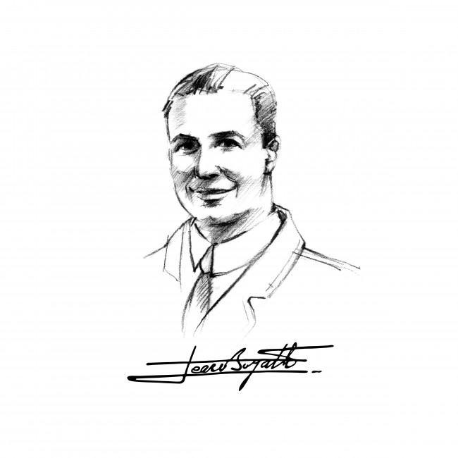 026_Jean Bugatti_sketch_signature