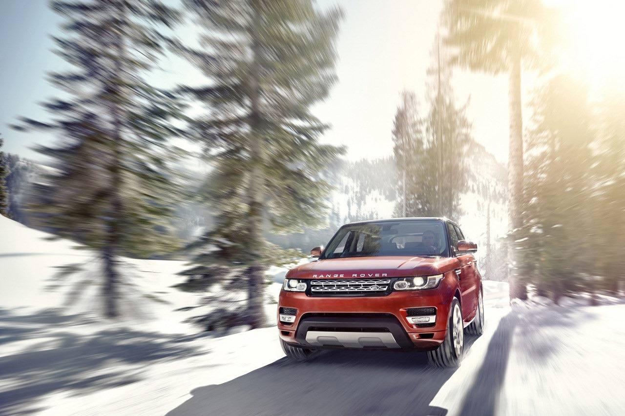 2014-Range-Rover-Sport-332