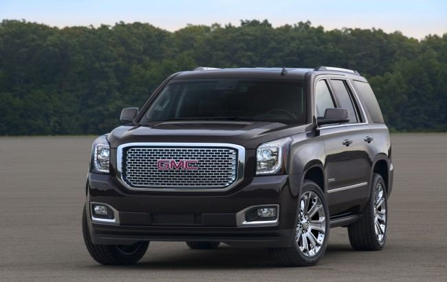 further Gmc Yukon Denali Revealed Photo Gallery in addition Denalisticker Master further Trunk Gmc Yukon Denali in addition Gmc Yukon Denali X. on 2015 gmc yukon xl denali