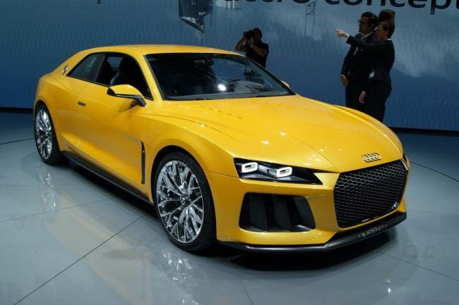 Audi-Sport-Quattro-10[2]