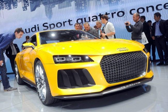 Audi-Sport-Quattro-11[2]