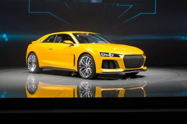 Audi-Sport-Quattro-1[2]