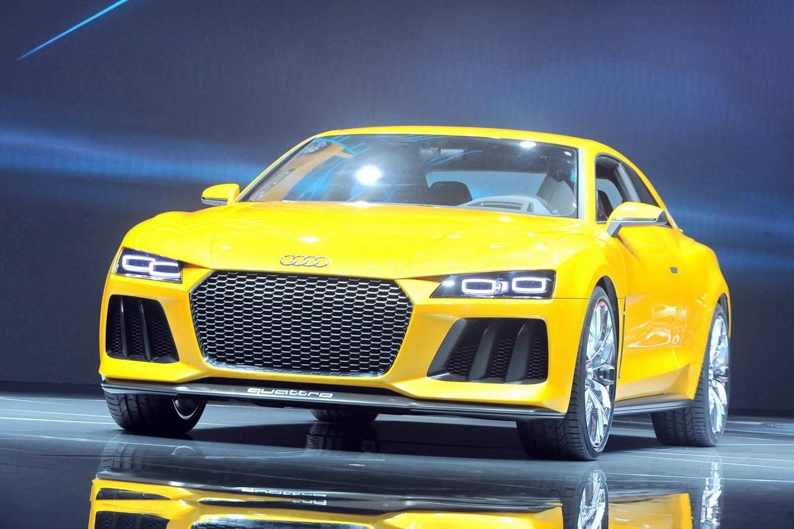 Audi-Sport-Quattro-12[2]