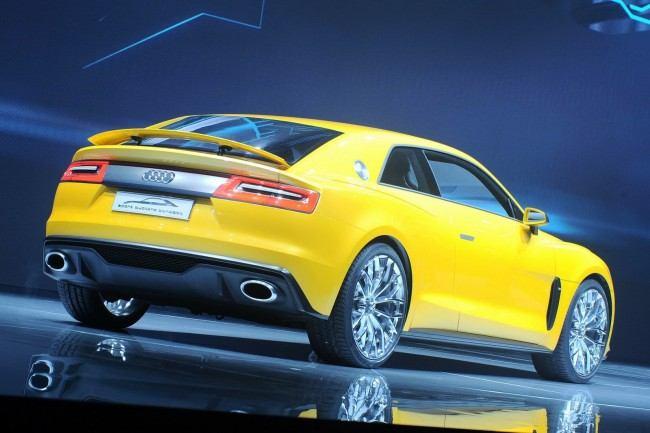 Audi-Sport-Quattro-13[2]