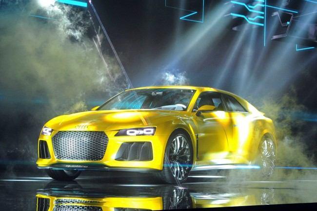 Audi-Sport-Quattro-14[2]