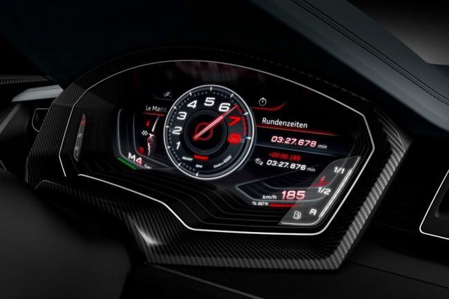 Audi-Sport-Quattro-16[2]