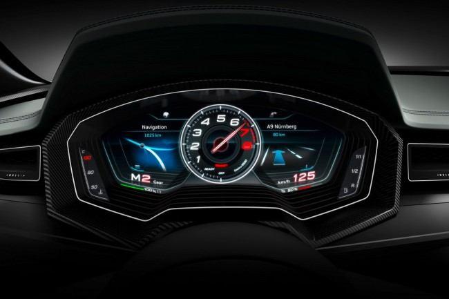 Audi-Sport-Quattro-19[2]