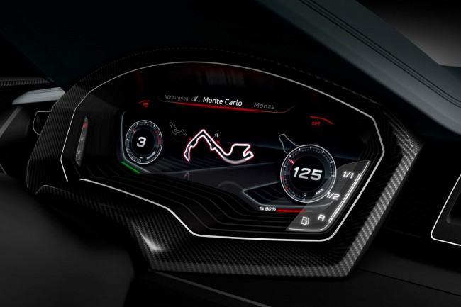 Audi-Sport-Quattro-20[2]