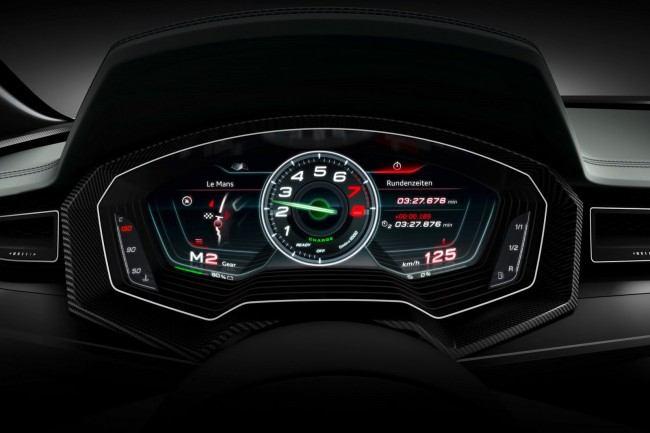 Audi-Sport-Quattro-22[2]