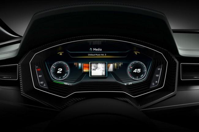 Audi-Sport-Quattro-24[2]