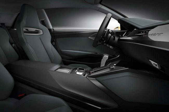 Audi-Sport-Quattro-25[2]