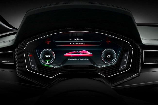 Audi-Sport-Quattro-26[2]