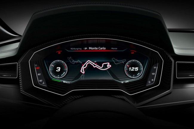 Audi-Sport-Quattro-27[2]