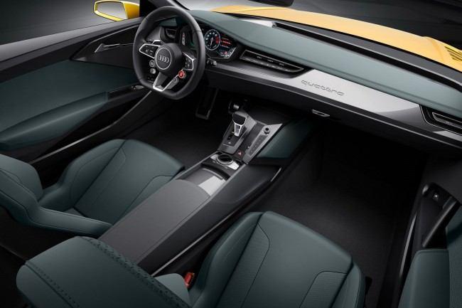 Audi-Sport-Quattro-28[2]