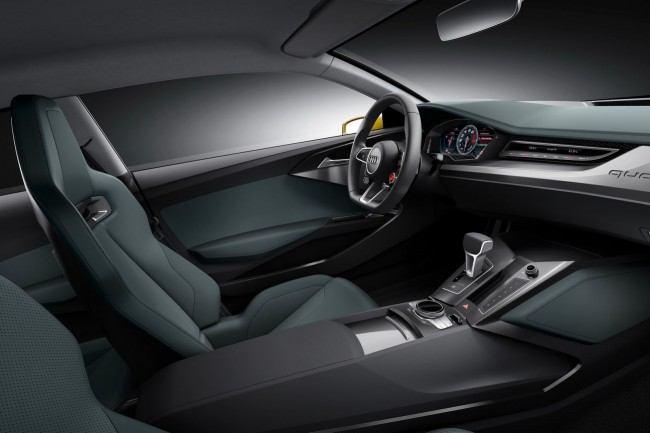 Audi-Sport-Quattro-30[2]