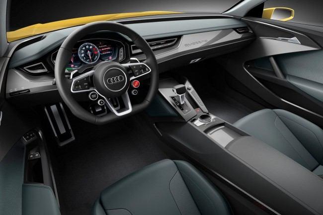 Audi-Sport-Quattro-32[2]