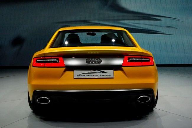 Audi-Sport-Quattro-5[2]