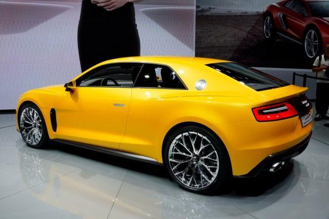 Audi-Sport-Quattro-6[2]