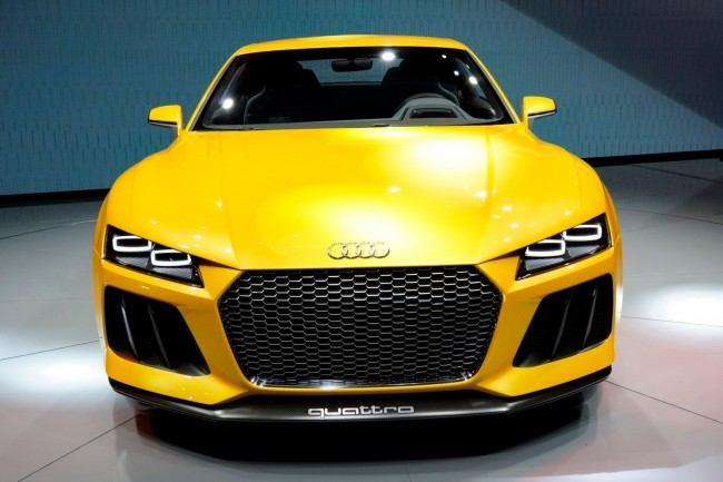 Audi-Sport-Quattro-7[2]