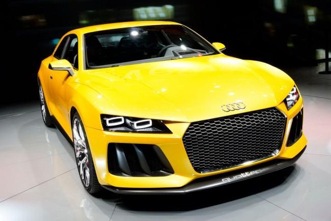 Audi-Sport-Quattro-8[2]