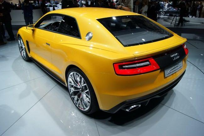 Audi-Sport-Quattro-9[2]