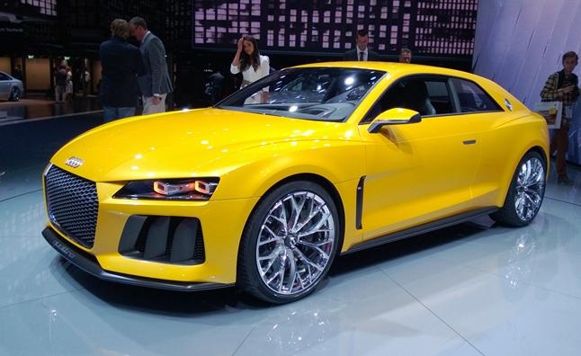 Audi-Sport-Quattro-Main-Art21
