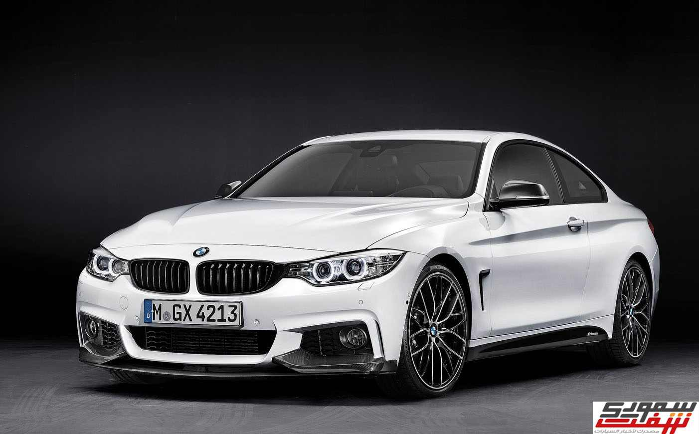 BMW-4-Series_Coupe_M_Performance_Parts_2014_1600x1200_wallpaper_01 (1)