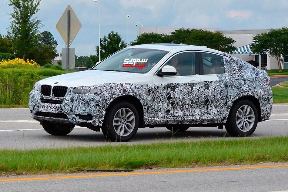 BMW-X4-003