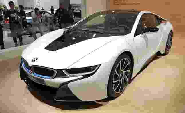 BMW-i8-17-1