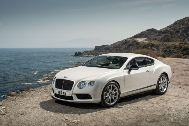 Continental_GT_V8_S_Coupe_1