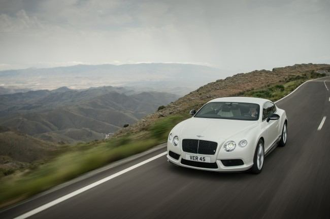 Continental_GT_V8_S_Coupe_10
