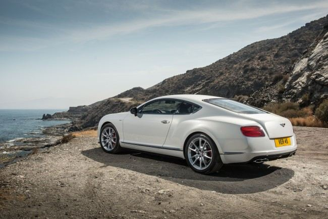 Continental_GT_V8_S_Coupe_2