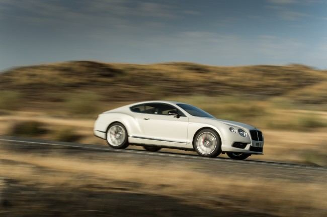Continental_GT_V8_S_Coupe_6