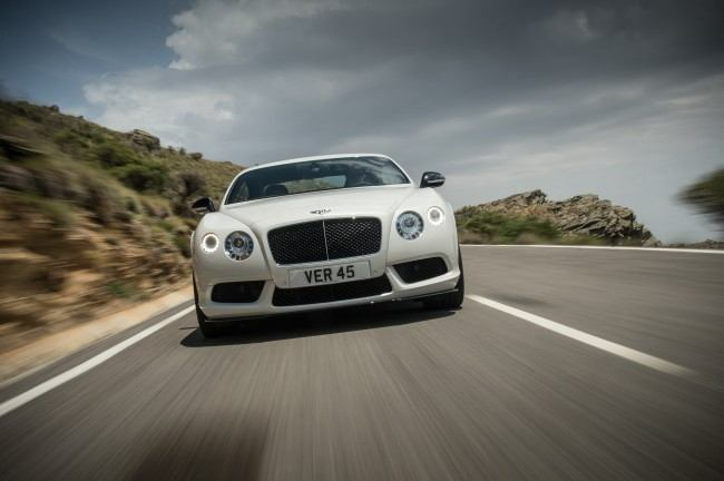 Continental_GT_V8_S_Coupe_7