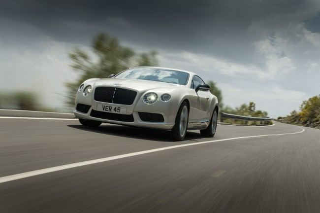 Continental_GT_V8_S_Coupe_8