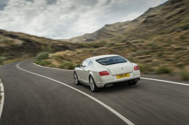 Continental_GT_V8_S_Coupe_9