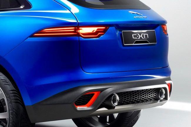 Jaguar-C-X17-SUV-Concept-15[2]