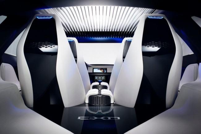 Jaguar-C-X17-SUV-Concept-24[2]