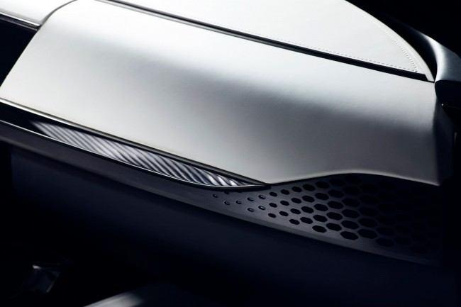 Jaguar-C-X17-SUV-Concept-36[2]