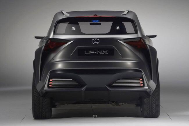 Lexus-LF-NX-Concept-10[2]