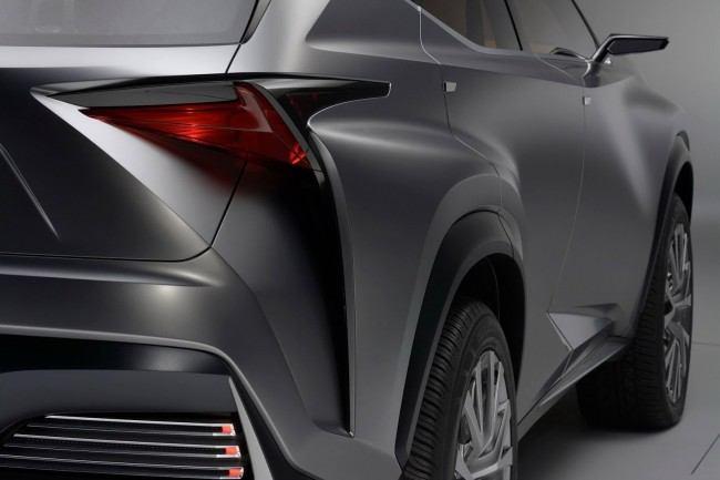 Lexus-LF-NX-Concept-11[2]